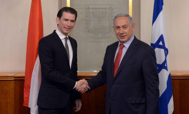 מנהיגי העולם בדרך: 4 ראשי מדינות יגיעו החודש לישראל
