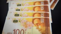 יהדות, מבזקים, פרשת שבוע צפו: קצר על הפרשה | מה הקשר בין נבואה לכסף?