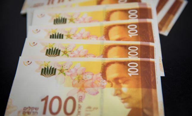 צפו: קצר על הפרשה | מה הקשר בין נבואה לכסף?