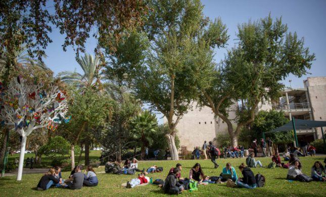 עיריית ירושלים תקיים יריד פיתוח קריירה לסטודנטים