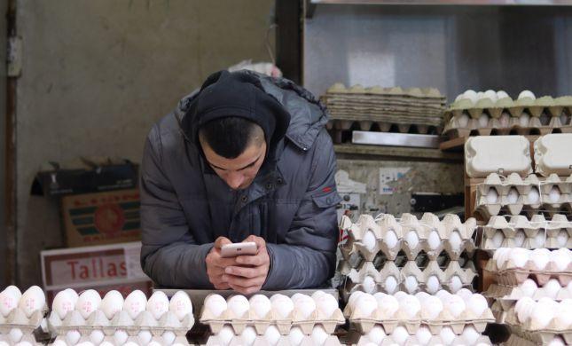 חברה לשיווק ביצים סרבה למכור לאדם - כי הוא חרדי