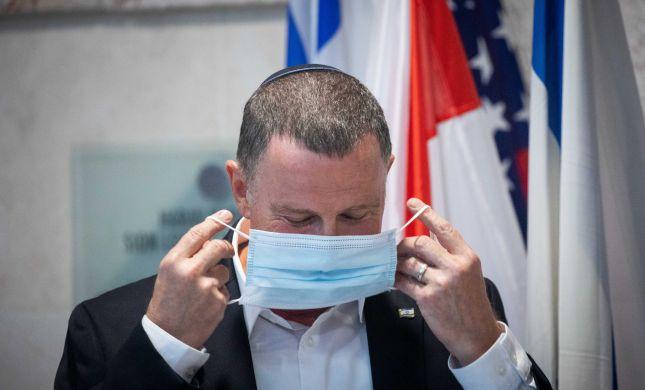 ניצחון על הקורונה: ישראל מבטלת את כל המגבלות