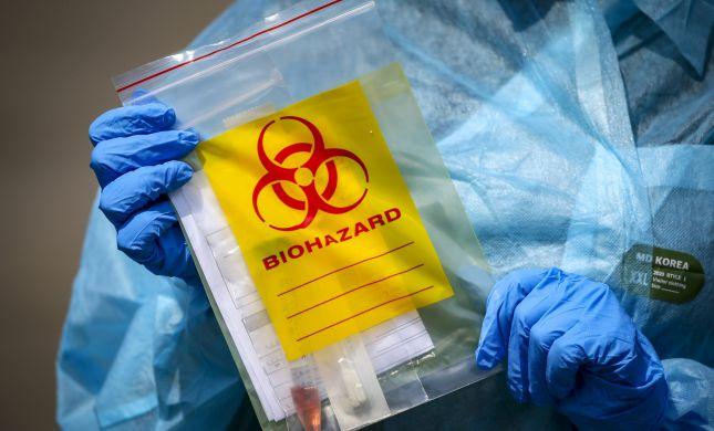 משרד הבריאות: קשה לתת מועד אופטימי לחיסון קורונה