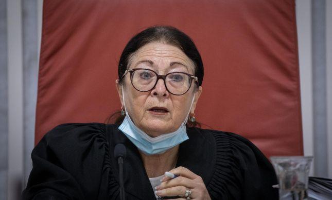 """פעם נוספת; בג""""ץ הוציא צו על תנאי נגד חוק יסוד"""