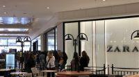 אופנה וסטייל, סרוגות זארה חיה וקיימא: כך נראים התורים בקניונים