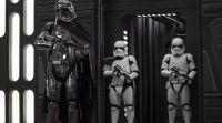חדשות טלוויזיה, טלוויזיה ורדיו בגיל 85: כוכב 'מלחמת הכוכבים' הלך לעולמו