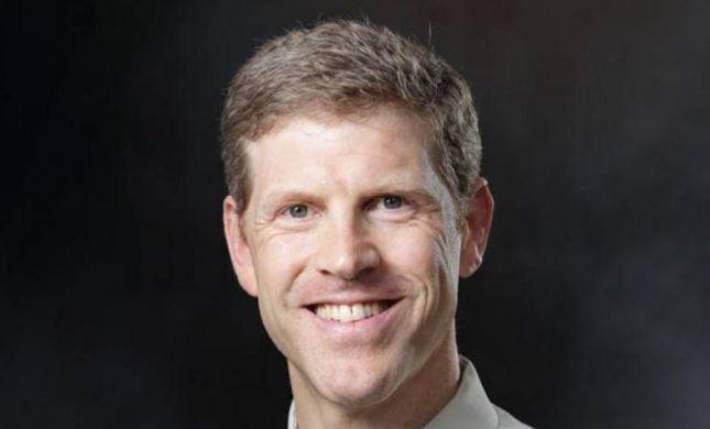 """רוטנברג מונה כחשב כללי, בצר מנכ""""ל רה""""מ החליפי"""