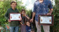 חדשות, חדשות בארץ, מבזקים כבוד לשומרון: פרסים בתחרות היין הבנילאומית