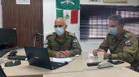 חדשות בעולם, מבזקים לאחר ההוריקן: משלחת סיוע ישראלית תצא להונדורס