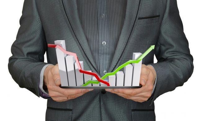 התנהלות כלכלית נכונה - כל אחד יכול