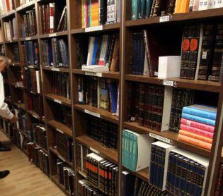 ספרים, תרבות רשת 'אור החיים' משיקה אתר ואתם מרוויחים בענק