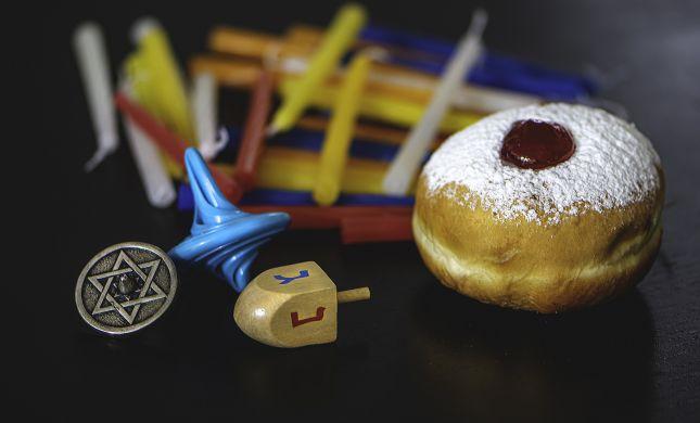 משחקים מדליקים: רוצים לזכות במשחקים מתנה לחג?