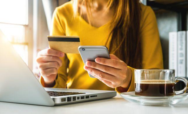 חג הקניות הישראלי ברשת האם הוא רלוונטי גם השנה?