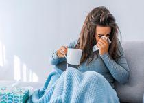 וירוס בריבוע: על הקשר בין קורונה לשפעת