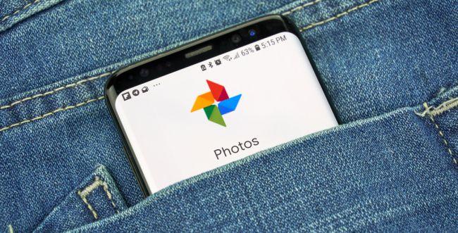 בשורות רעות למשתמשי שירות התמונות של גוגל