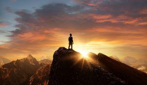 יהדות, פרשת שבוע פנימיות בקטנה: זאת הדרך לחזור לעבודת ה'