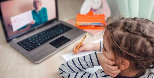 הורים: קורונה או לא קורונה - האחריות היא עליכם