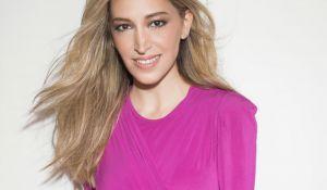 חדשות טלוויזיה, טלוויזיה ורדיו טלוויזיה: מירי מיכאלי מצטרפת לחדשות 13