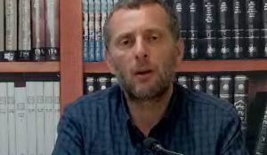 חדשות המגזר, חדשות קורה עכשיו במגזר, מבזקים תגובה לרב נתנאל אלישיב: טהרנות או עמדה מוסרית?