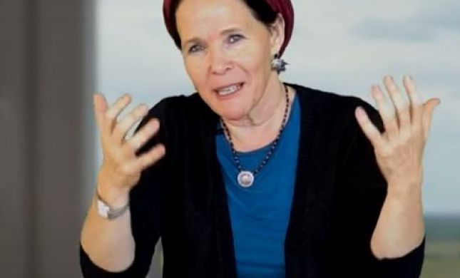 הרבנית רחלי פרנקל: על מה נצטער על ערש דווי?