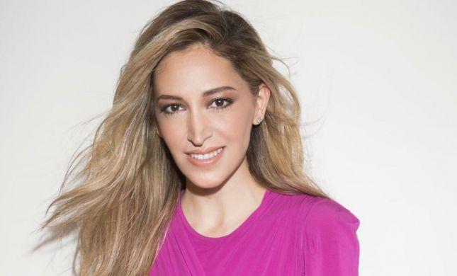 טלוויזיה: מירי מיכאלי מצטרפת לחדשות 13