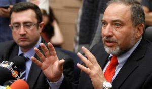 """חדשות, חדשות פוליטי מדיני, מבזקים ח""""כ לשעבר מישראל ביתנו מקים מפלגה נגד ליברמן"""