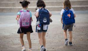 חדשות חינוך, חינוך ובריאות, מבזקים משרד החינוך הכריע: אלו הכיתות שילמדו בחנוכה