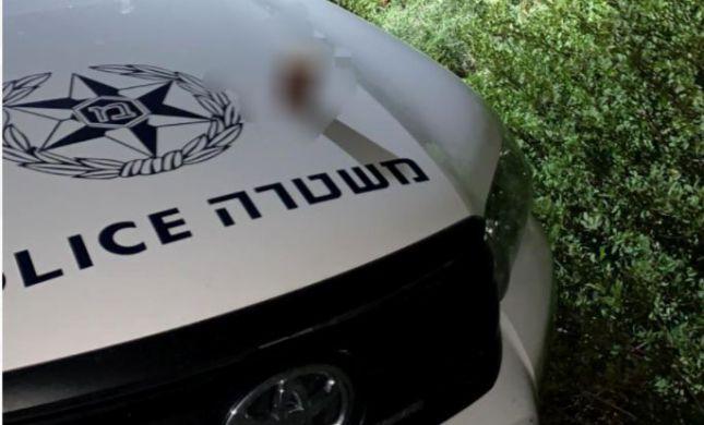 חשד לרצח: תושבת השומרון יצאה לריצה ונמצאה מתה ביער