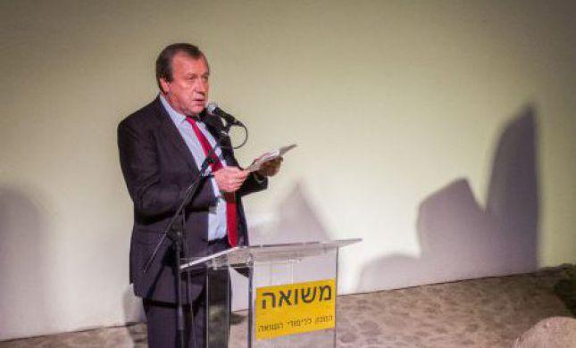 בעקבות ביקורת על ישראל: שגריר רוסיה זומן לנזיפה