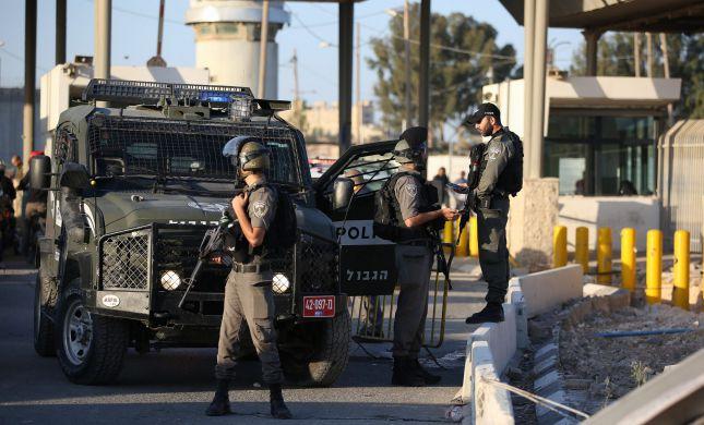 ישראל מאשרת הקלות נוספות בעזה