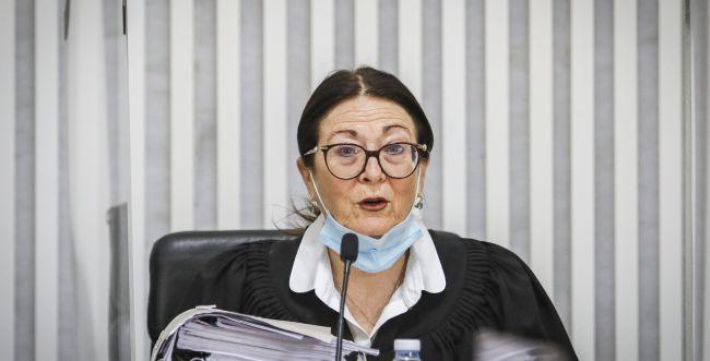 """בג""""ץ דחה את מועד פקיעת חוק הגיוס"""