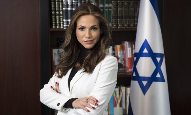 משרד התפוצות חושף: עלייה חדה באנטישמיות