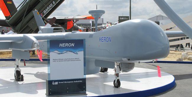 """בתמורה לשלום: ארה""""ב תמכור כלי טיס למרוקו"""