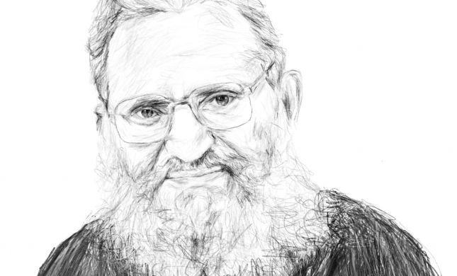 חדשנות ושמרנות: הרב שעיצב את הציונות הדתית