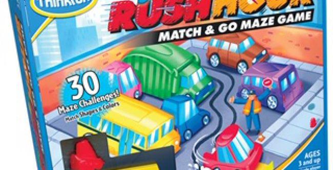 'שחק נא' ממליצים על משחקים לסגר למבוגרים וילדים