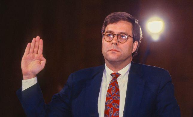 """שר המשפטים: """"לא נמצאו עדויות לזיופים בבחירות"""""""