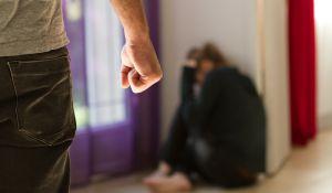 יהדות, מבזקים, פרשת שבוע פנימיות בקטנה: כך יש לפעול מול פחד מאנשים