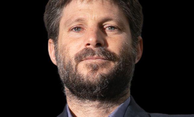 """גורמים בקק""""ל: נציגו של סמוטריץ' הצביע עם השמאל"""