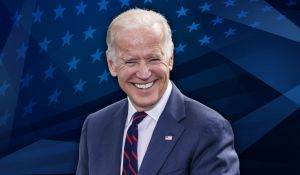 חדשות, חדשות פוליטי מדיני, מבזקים טיפ לבנט: תלמד מההתנהלות של ג'ו ביידן