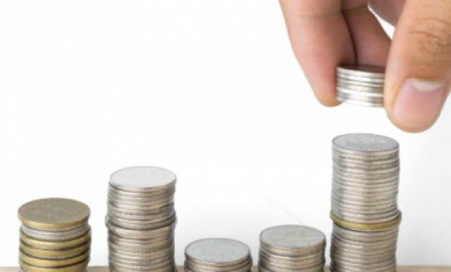 כמה צריך לתת מעשר כספים?