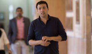 חדשות, חדשות פוליטי מדיני, מבזקים 'מנוול; רשע': עיתונאי הימין במתקפה על רביב דרוקר
