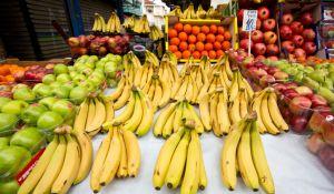 יהדות, על סדר היום האם כל פירות השוק מעושרים?