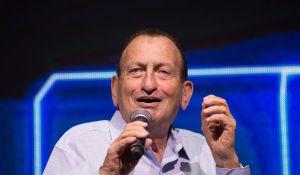 חדשות, חדשות פוליטי מדיני, מבזקים אחרי הכשלון: רון חולדאי חושף למי יצביע בבחירות
