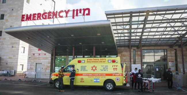 בתי החולים הציבוריים יצמצמו את פעילותם