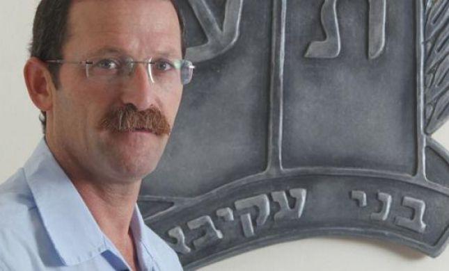 """מזכ""""ל בני עקיבא לשעבר הודיע על תמיכה בסמוטריץ'"""