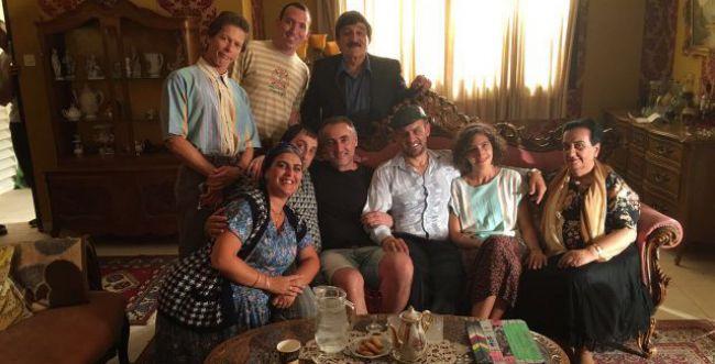 """""""תחסר לכולנו"""": מני אסייג נפרד בכאב מכוכב שנות ה80"""