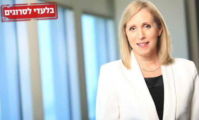"""הקרב על הבית היהודי: ראיון עם יו""""ר ועדת הבחירות"""