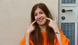 דיבור נשי, סרוגות קורונה טיים: איך מתמודדים עם מגפה עולמית בהומור?