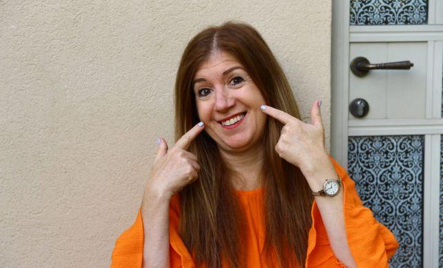 קורונה טיים: איך מתמודדים עם מגפה עולמית בהומור?