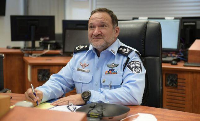 """""""נציגי ישראל בחו""""ל מהווים מטרה לארגוני טרור"""""""